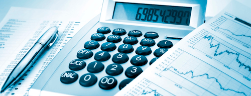 finance ivr systems